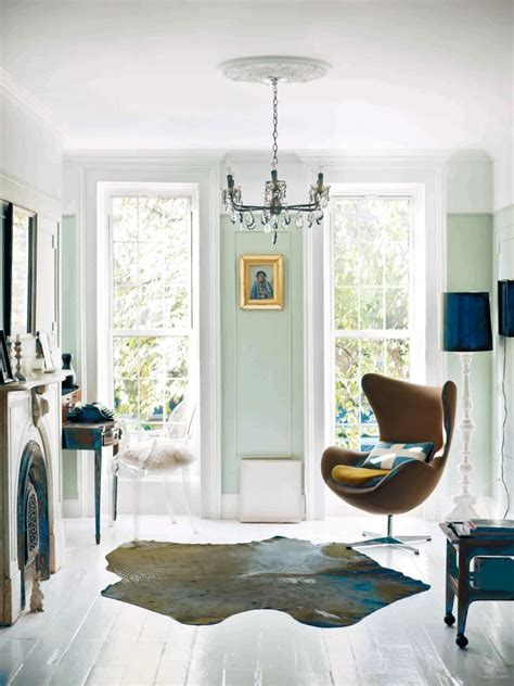 Decorating Ideas For Living Room With Dado Rail Design Icons Arne Jacobsen Living Room Styles The
