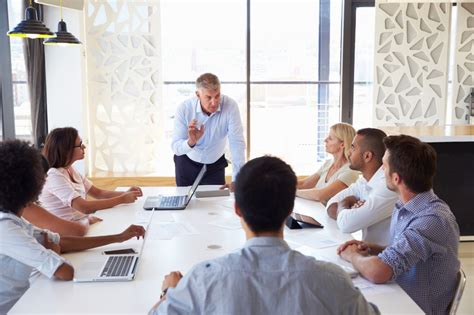Course On Businesses What You Should by 15 Questions You Should Always Ask To Make A