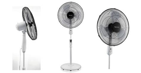 rite aid home design oscillating stand fan rite aid home design oscillating stand fan rite aid home