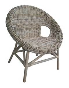 synthetic rattan wicker furniture lemon kubu