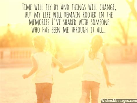 Childhood Friend Birthday Quotes Quotes For A Childhood Friend On Her Birthday Childhood