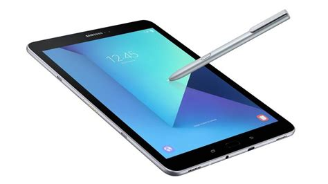Sarung Tab 7in samsung galaxy tab s3 news uk price release date specs