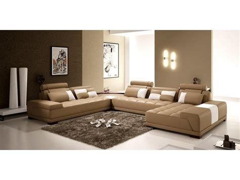 c shaped sectional sofa 20 best c shaped sofas sofa ideas