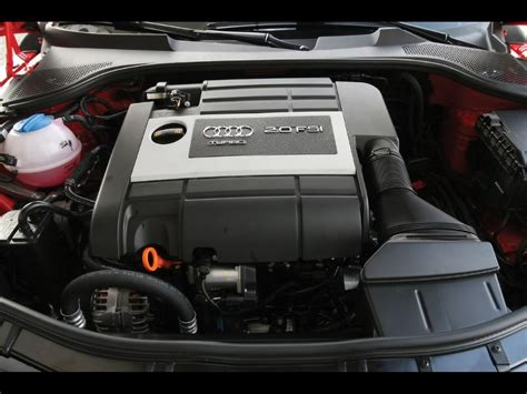 how do cars engines work 2006 audi tt lane departure warning 2007 mtm tt pictures history value research news conceptcarz com