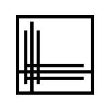 Deco Kunst 4421 by 183 Spiration Josef Albers Knete Streifen Und K 252 Nstler