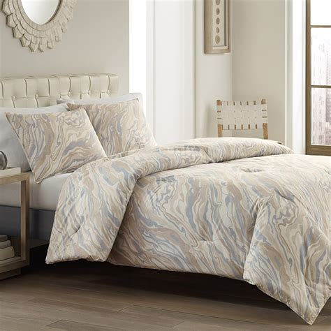 full comforters full queen comforter set city loft quarry comforters