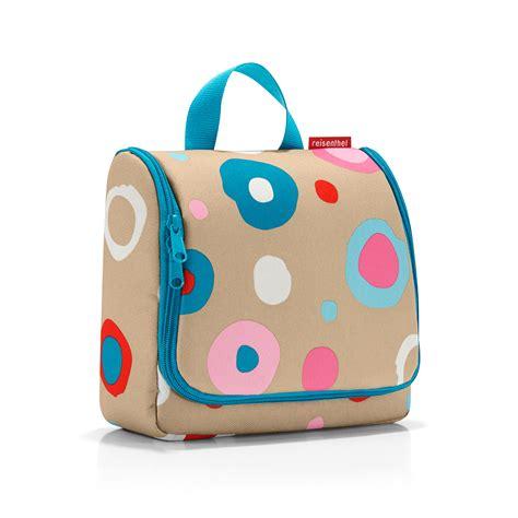 Tas Kosmetikkosmetik Organizer Pouch reisenthel toiletbag waschtasche kulturbeutel kosmetik kultur tasche organizer ebay