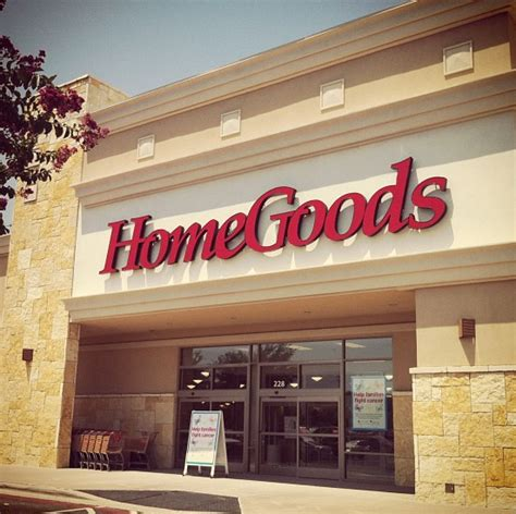 come shop with us at homegoods shanty 2 chic
