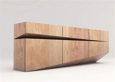 Designer Sideboards sideboard design by wieteska an interior and furniture designer by poznań poland