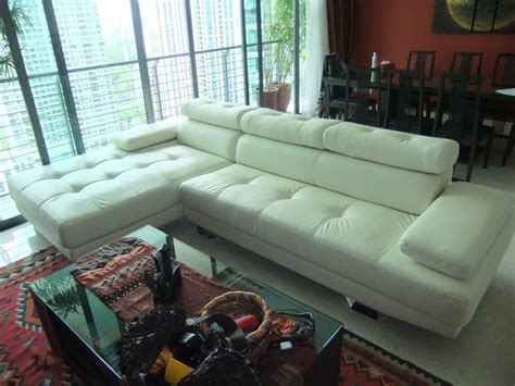 furniture upholstery singapore upholstery and reupholstery service singapore soon seng heng