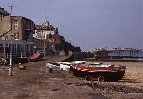 used boats oregon coast crab boats for sale oregon autos post