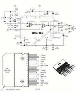 dimarzio 3 way switch wiring diagram dimarzio get free image about wiring diagram