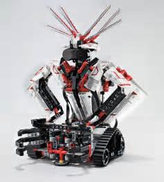 Auto Desk Education Start Saving Now For This New Lego Mindstorm Ev3 Kit