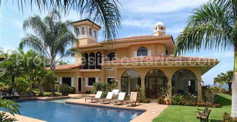 spanish style villa spanish style estate villa for sale in la garita id code