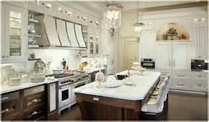 kitchen remodels 2016 home remodeling trends for 2016