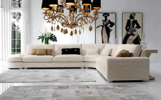 Fine Dining Room Furniture Brands Luxury Furniture Brands Sofa Design Luxury Italian