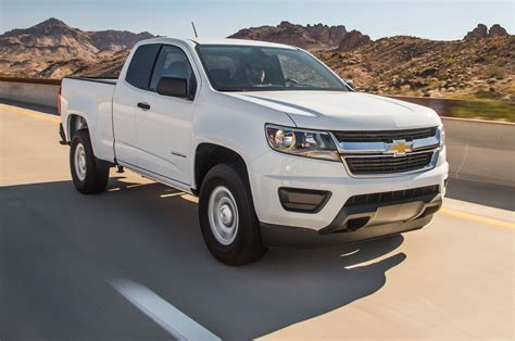 2015 chevrolet colorado wt 25 in motion front side view