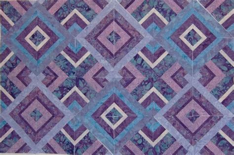 pattern hidden image 1000 images about hidden wells quilt patterns on