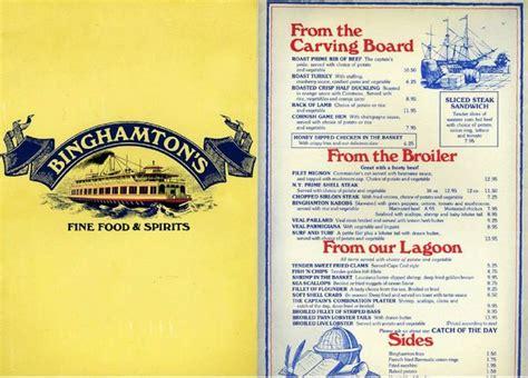 easter brunch bergen county nj 100 best vintage restaurants bergen county nj images on