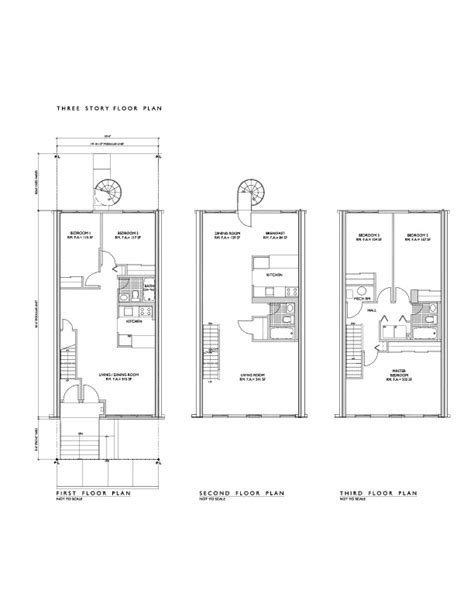 Nehemiah Spring Creek Floor Plans | nehemiah spring creek housing alexander gorlin