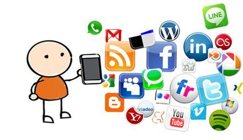imagenes sobre web las redes se nos van de las manos ni blog ni bloga