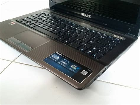 Laptop Asus K43u Di Malaysia Jual Asus K43u Bekas Laptop Asus Harga Spesifikasi