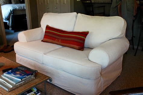 slipcovers by shelley drop cloth slipcover slipcovers by shelley