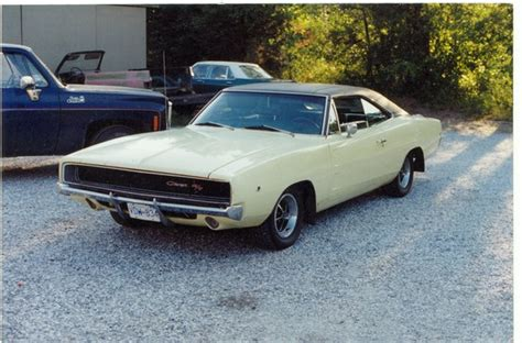 1968 dodge charger specs 1968 dodge charger specs pictures to pin on