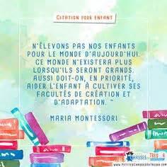 themes sur l education 27 citations pour enfant et parents sur le th 232 me de l
