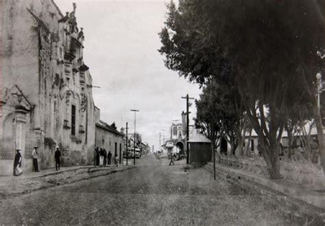 imagenes antiguas de uriangato yuriria guanajuato pueblo m 225 gico gu 237 a definitiva