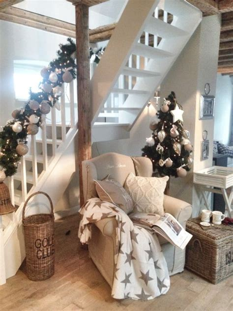 Riviera Maison Weihnachten by 25 Best Ideas About Country Interiors On