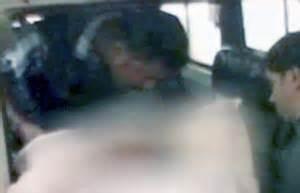 rape section com video pipili gang rape odisha govt doctor lied