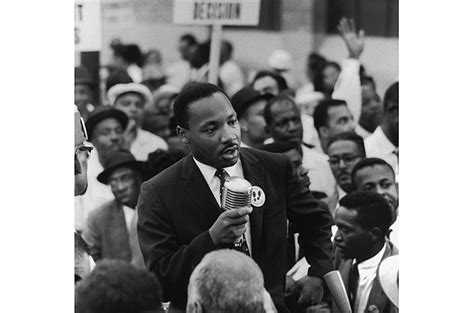 chion martin luther king jr civil rights movement 1960s civil rights quotes quotesgram