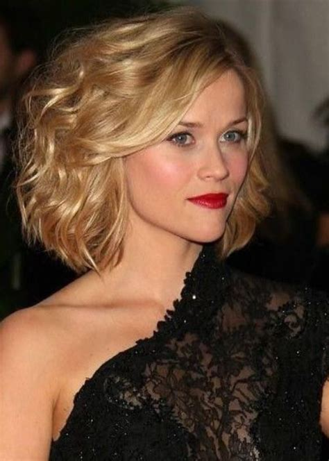 haircuts tousled bob short chic tousled haircuts for 2016 2017 haircuts