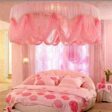 girly girl bedrooms girly bedroom girly girl pinterest