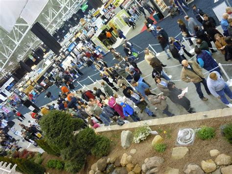 the philadelphia home show returns january 14 22 with hgtv