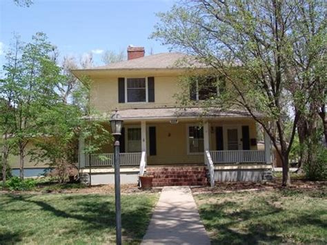 garden city kansas reo homes foreclosures in garden city