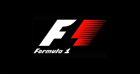 formula 1 logo meaning get inspired by these 50 incredibly creative logos with