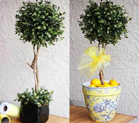 topiary table centerpieces be all with topiary centerpieces b lovely events