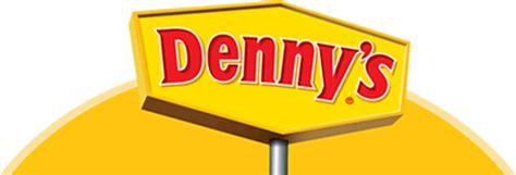 Dennys E Gift Card - denny s sebring florida