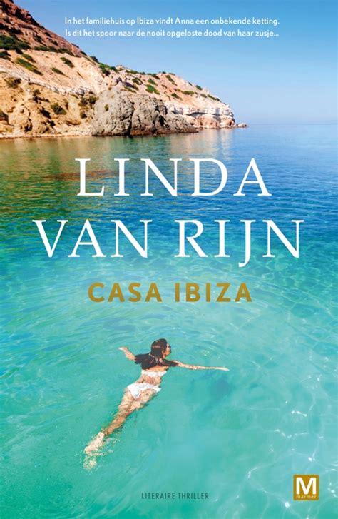 ibiza casa casa ibiza linda van rijn uitgeverij marmer