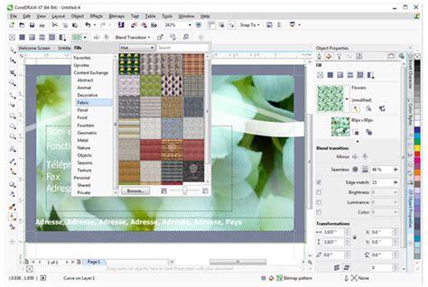 tutorial edit foto coreldraw x7 coreldraw x7 crack keygen win7 8 8 1 32 64b updated