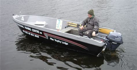 lund boats ireland fishing boats supplier in ireland and the uk