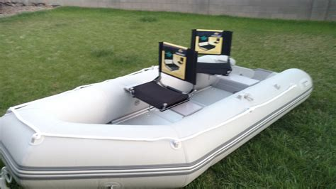 inflatable boats guide buyers guide to choosing the best inflatable boat
