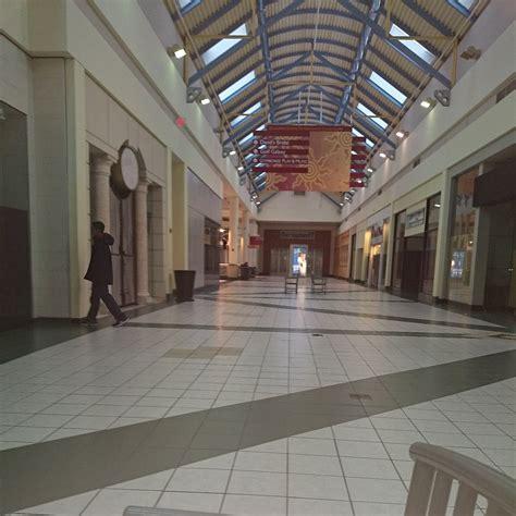 fortunoff backyard store westbury ny mall at the source shopping centres westbury ny
