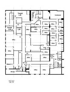 Find A Floor Plan by Where To Find Floor Plans Of Public Buildings To Free