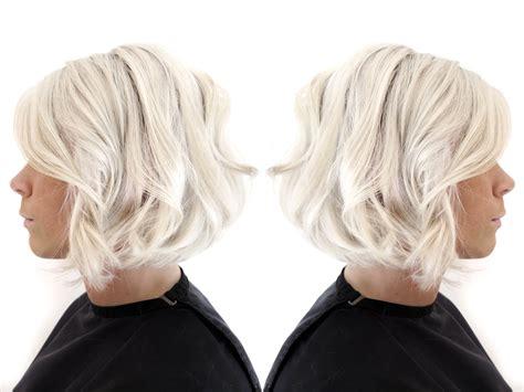 Blond Pagefrisyr by Pagen Har Tagit 246 Ver Elin Johanson