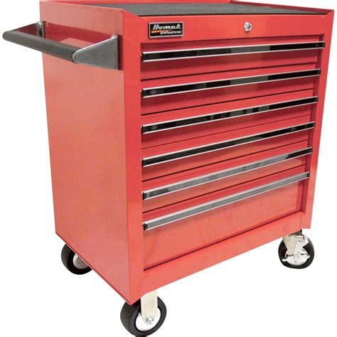 tool cabinets on wheels modern style home design ideas