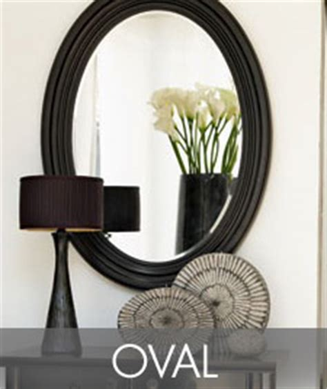 oval bathroom mirrors canada pkgny com pivot mirror canada roll over image to zoom an elegant