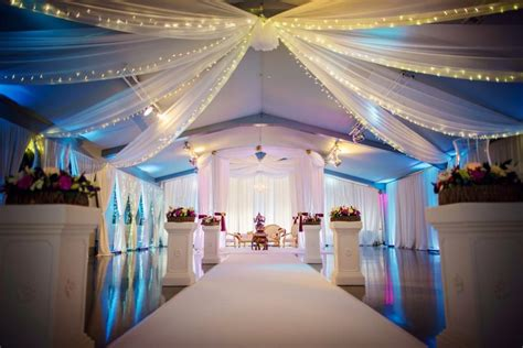draping for wedding venues venue draping more weddings
